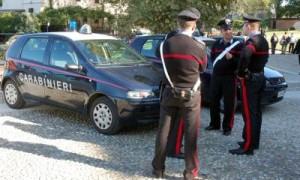 carabinieri_143269488