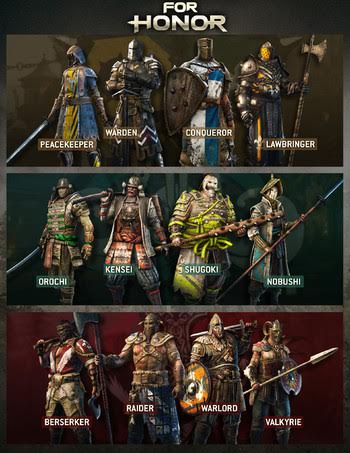foto1 for honor