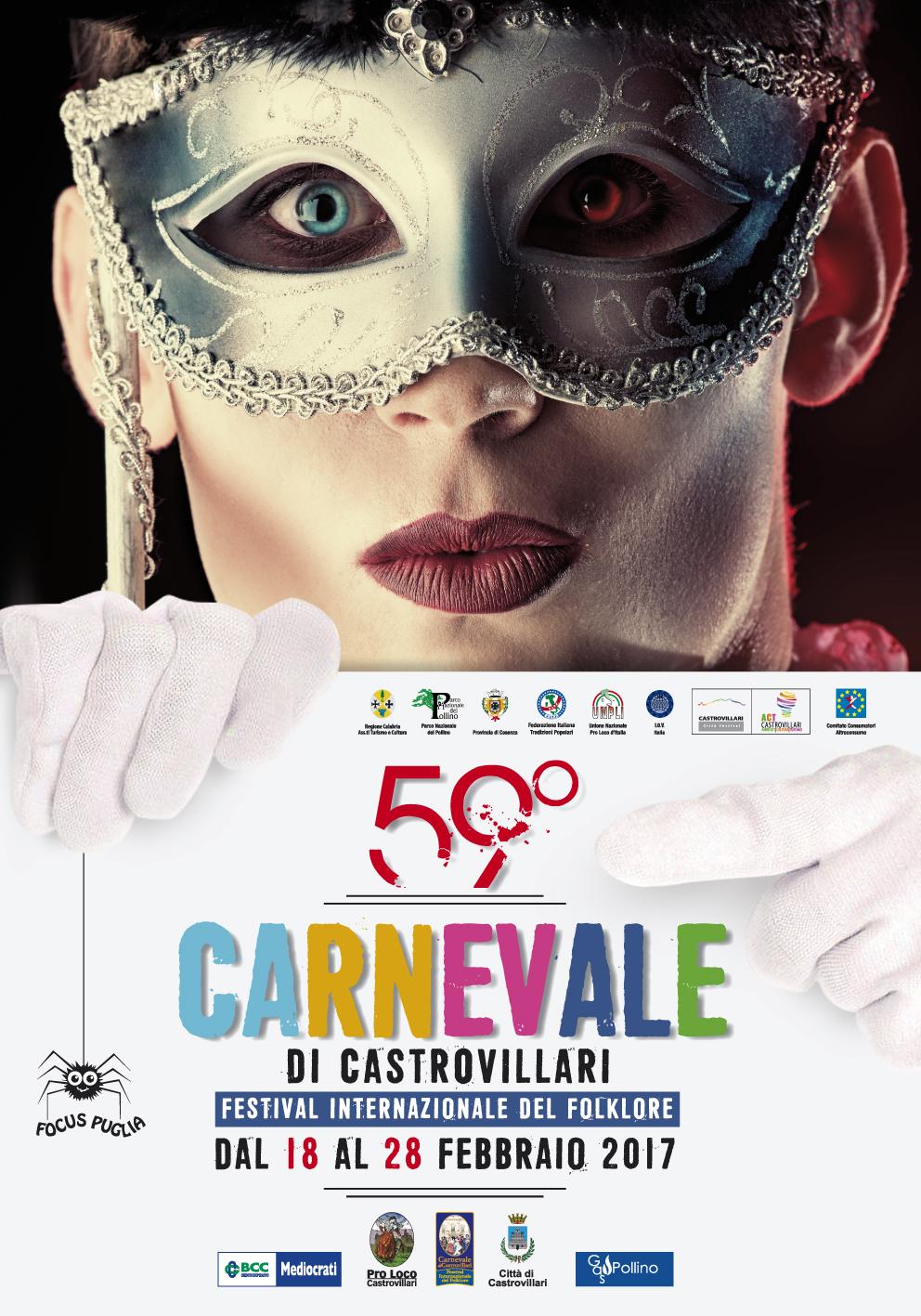 locandina_carnevale_