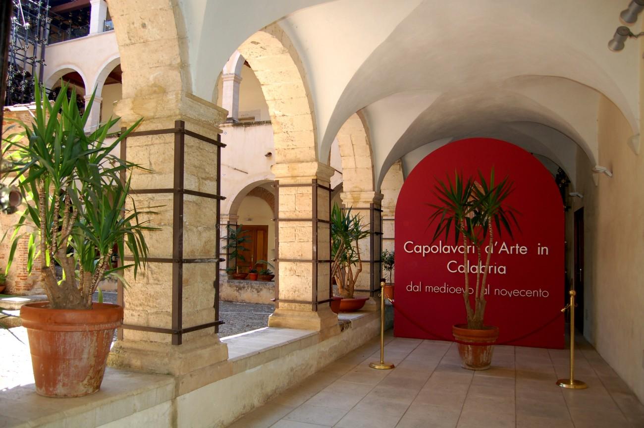 museo-dei-Brettii-e-degli-Enotri-00004