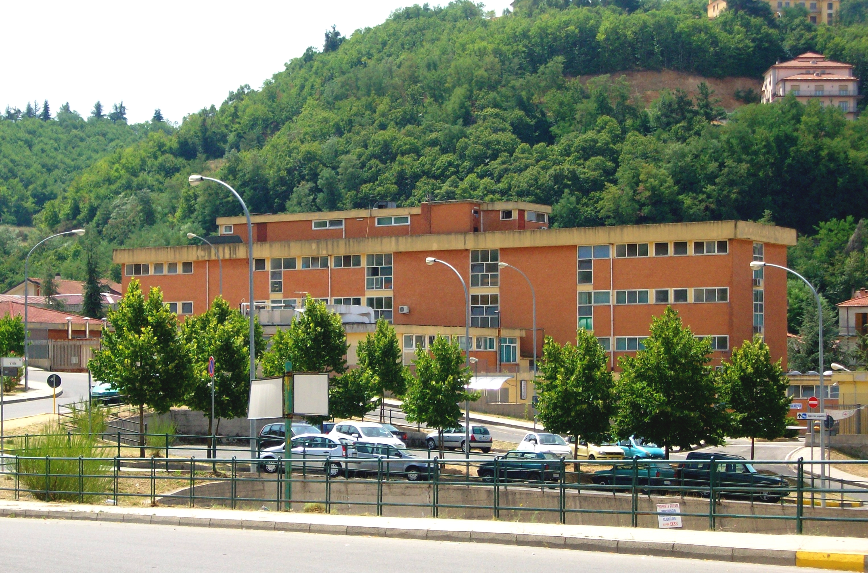ospedale-acri
