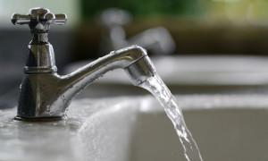 rubinetto-acqua-300x180