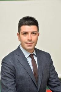 Francesco Spadafora