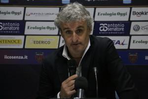 Guido Carboni ph Farina
