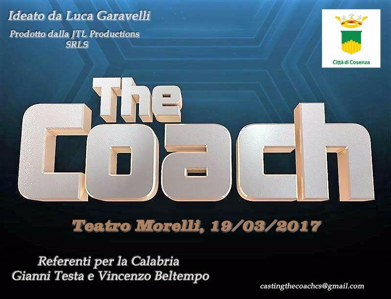 The Coach2