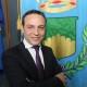 assessore-Francesco-Caruso