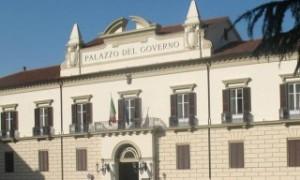 cosenza-palazzo-provincia-320x240