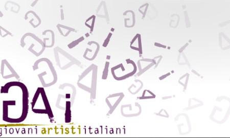 www.progettogiovani.pd.it