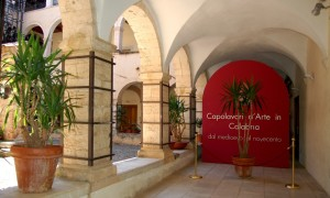 museo-dei-Brettii-e-degli-Enotri-00004-1000x600