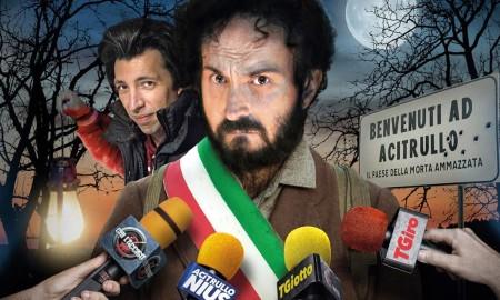 omicidio all'italiana 2