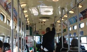 trasporto_pubblico-680x365_c