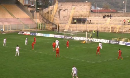 Catanzaro-Reggina-Gol-Bianchimano-1024x553