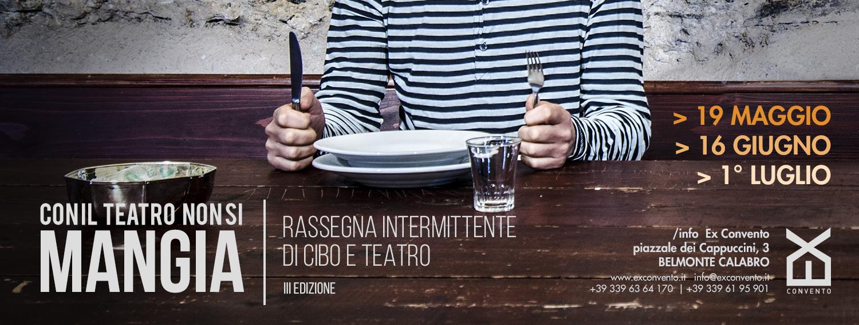 banner_con_il_teatro_non_si_mangia