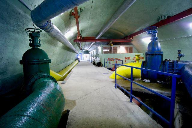 2017_impianto_acquedotto