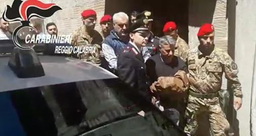 Arresto-Rocco-Barbaro