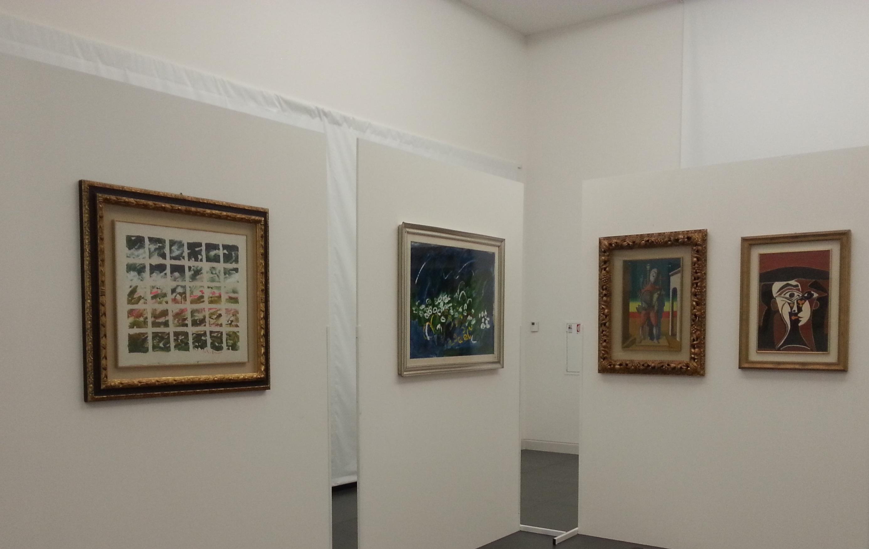 Arte-torna-Arte.-Un-patrimonio-restituito-–-Una-sezione-con-opere-non-autentiche