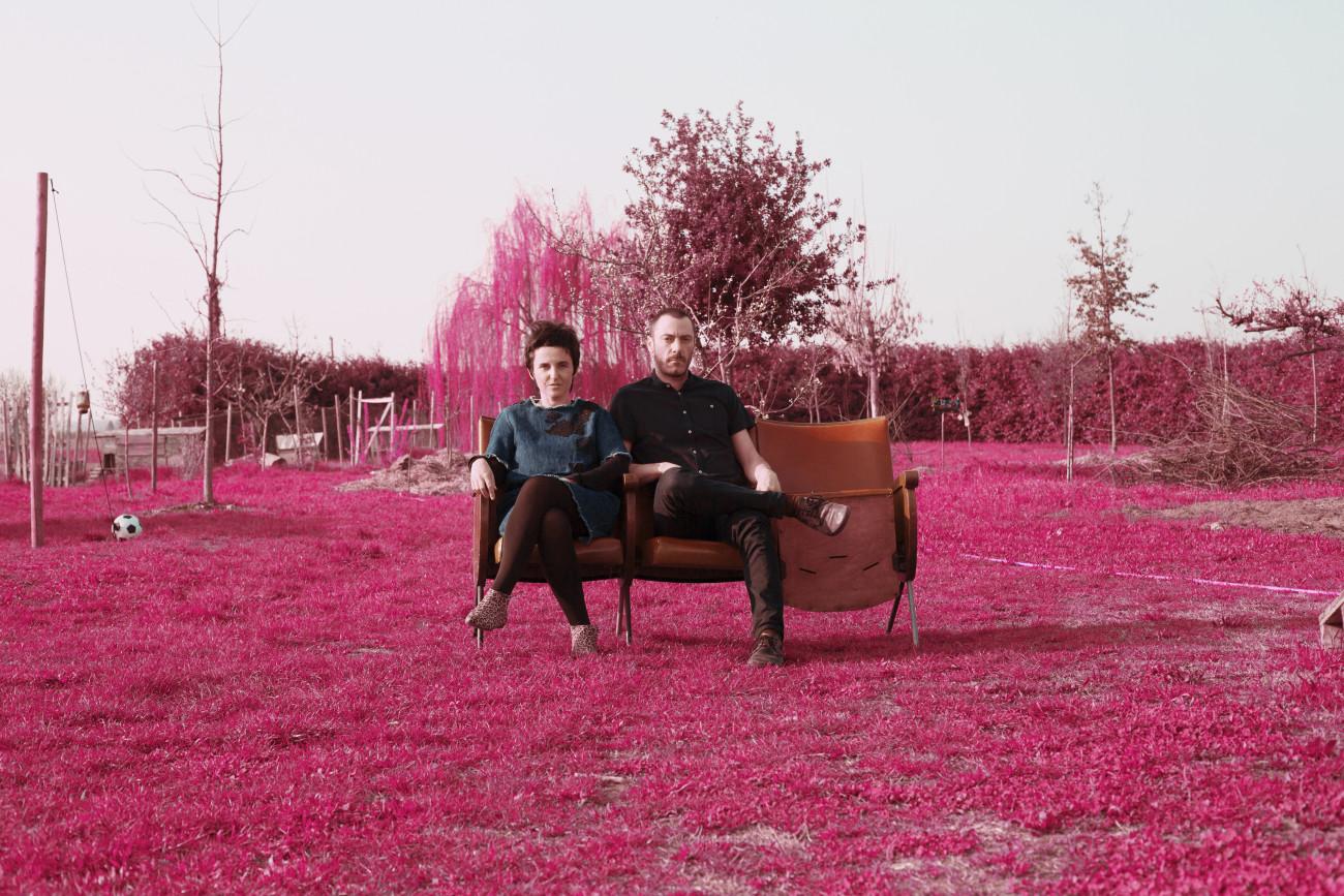 Primavera dei Teatri – Pedigree ph Sara Castiglioni
