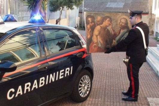 Carabinieri_recupero_opere_arte