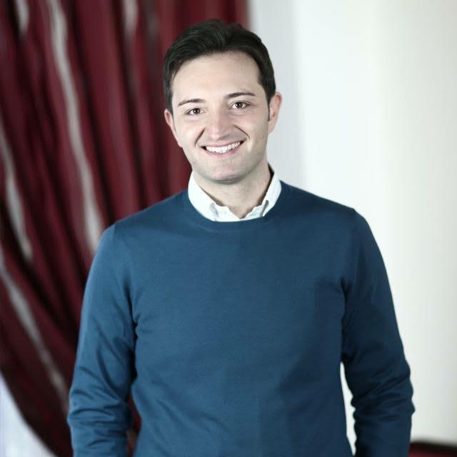 Davide Bruno 1