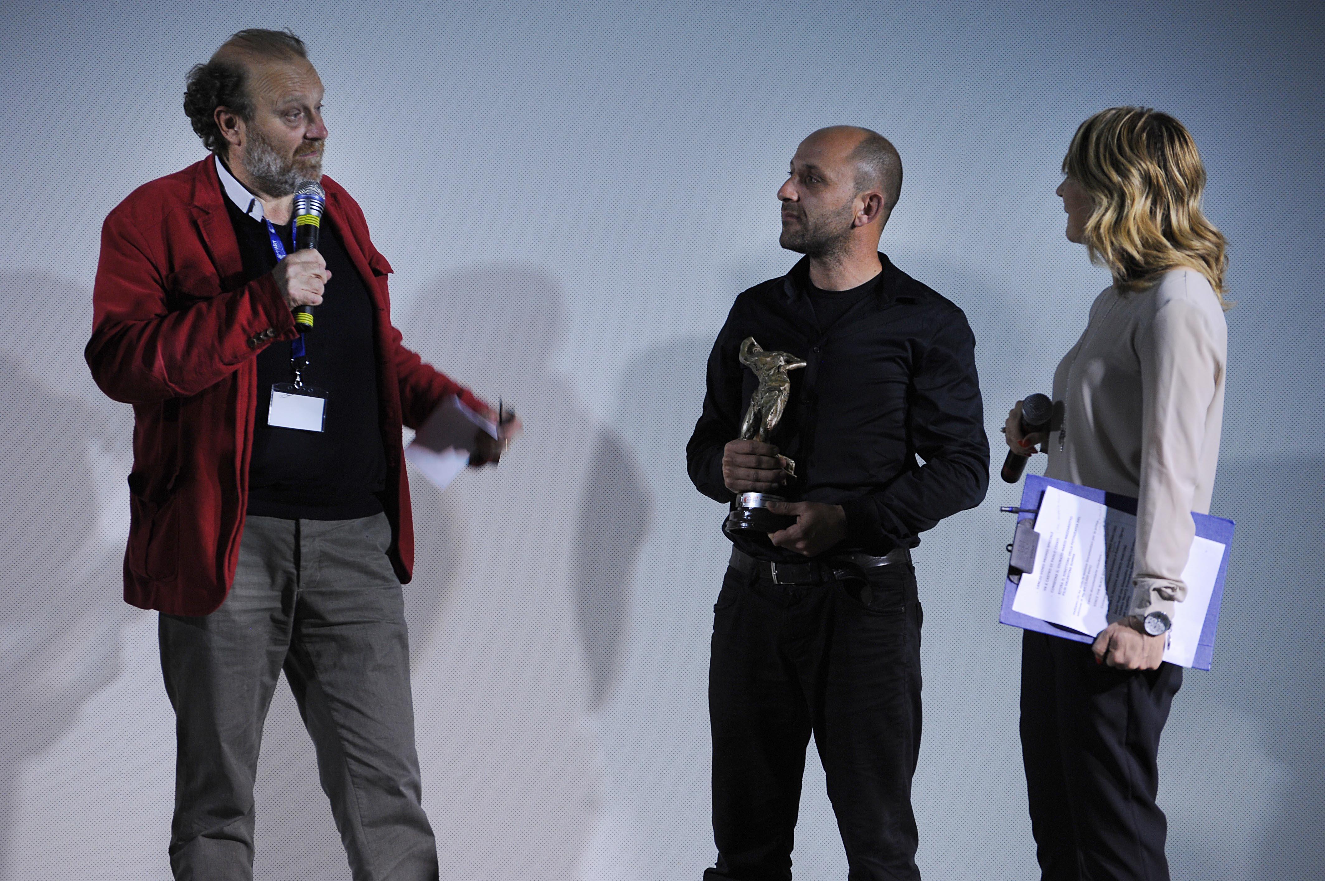 Gianfranco-Pannone-Antonio-Martino-Raffaella-Salamina