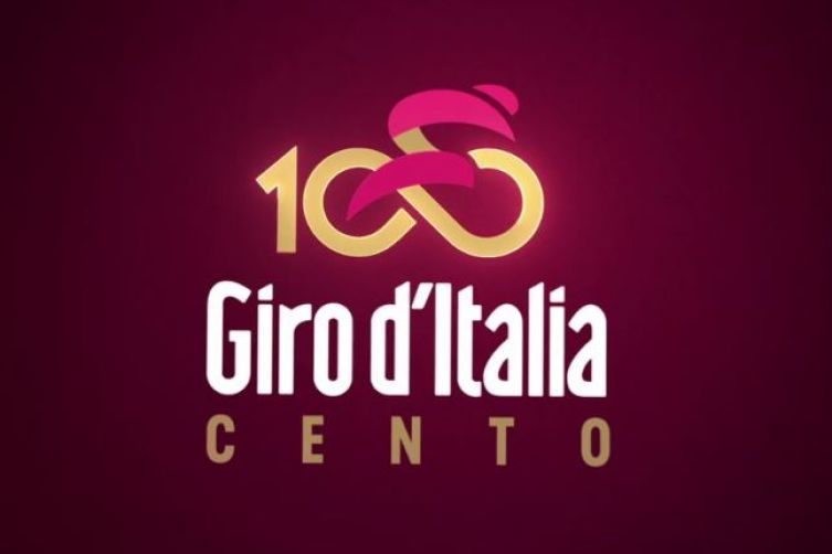 GiroItalia100