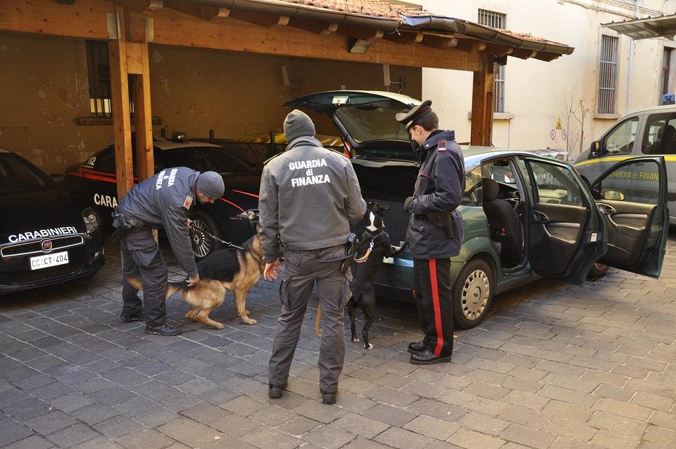 Guardia-di-Finanza-e-carabinieri-di-Trento