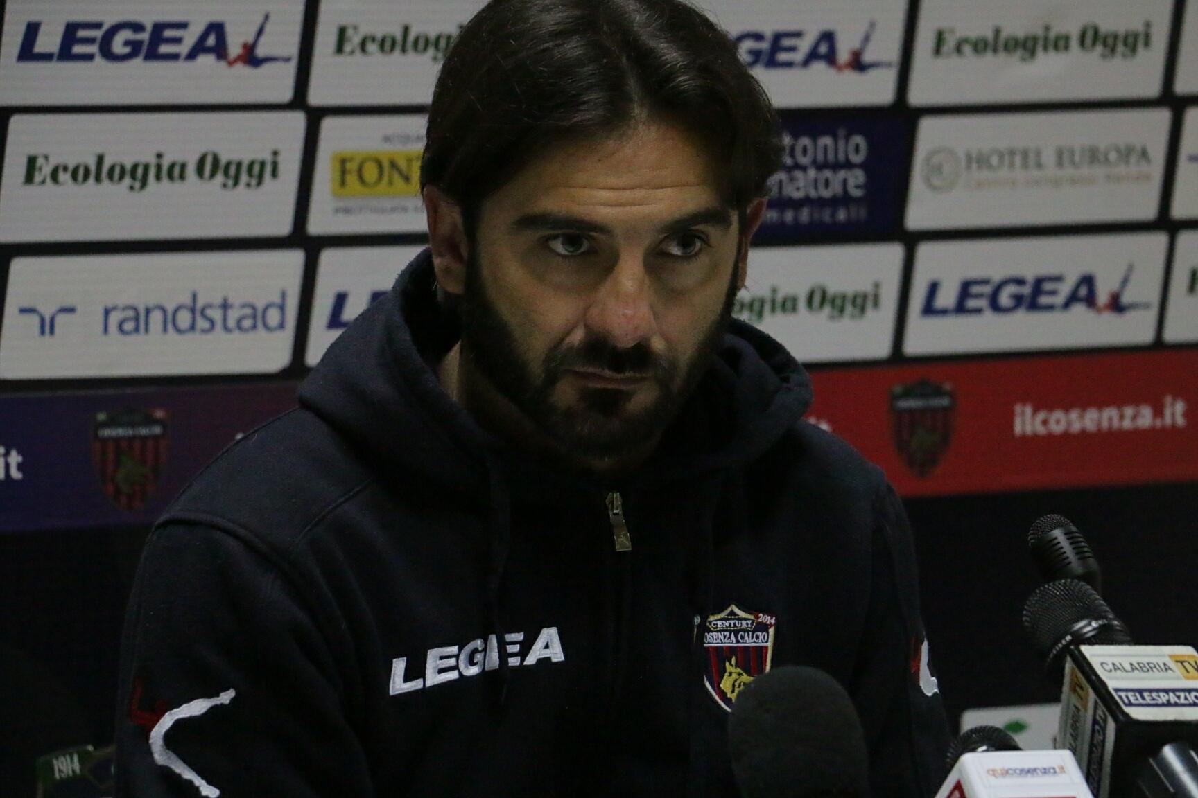 Stefano De Angelis (ph Farina)