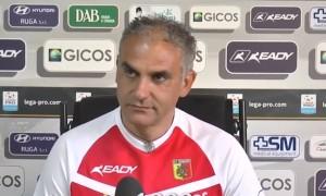 Alessandro Erra