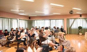 Convegno Internazionale sulla Persona Unical ph Ciardullo