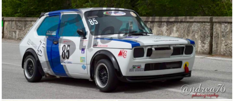 New Generation Racing