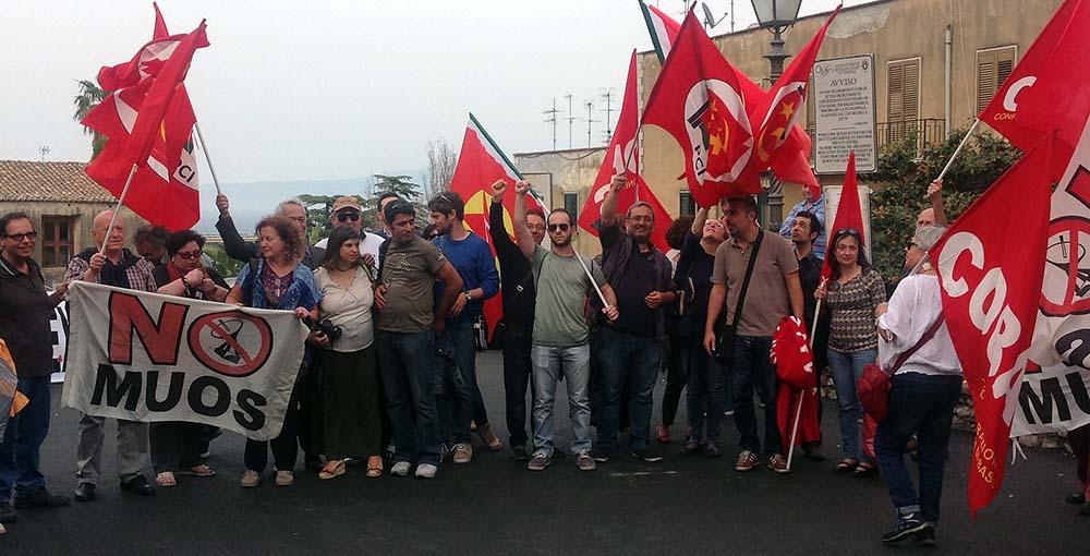 Manifestazione-No-G7
