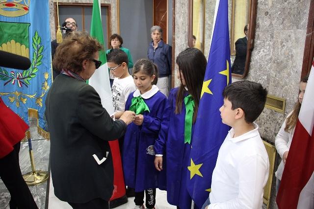 festa dell'europa 7