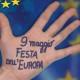 festaeuropa