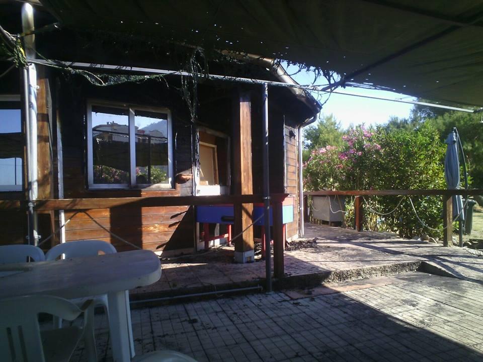 incendio_paola