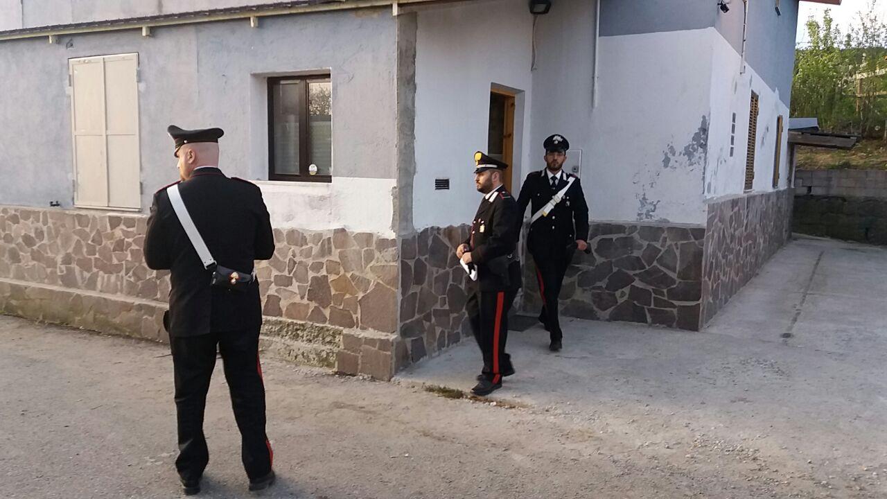 operazione carabinieri2