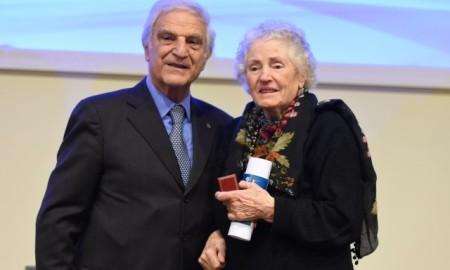 Albertina Barilaro