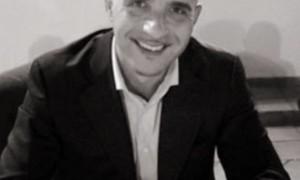 sindaco di Acri - Capalbo