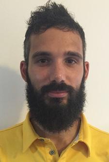 Daris_Amadio Volley Siverato