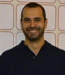 Francesco Eliseo