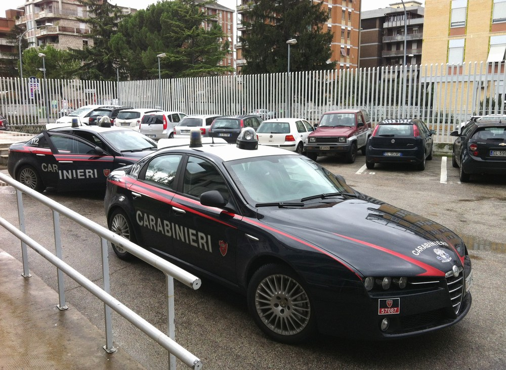 Generica-carabinieri-Terni-foto-Toni-3-dicembre-2014