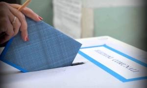 elezioni amministrative 2017