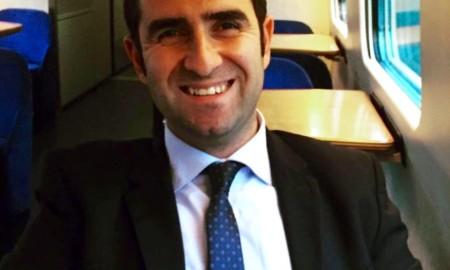 Giuseppe Naccarato