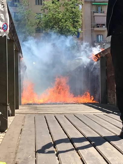 Incendio_passerella_Busento