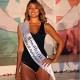 Marzia Romeo - Miss Italia Calabria
