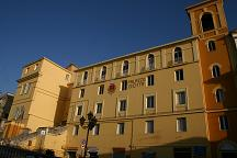 Palazzo_di_CittA_