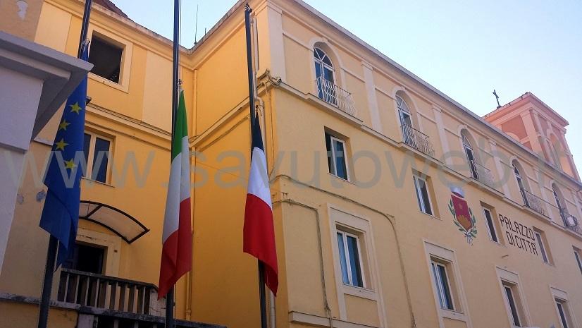 Rogliano-il-Municipio-001