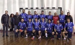 Reggio Calabria - paamano