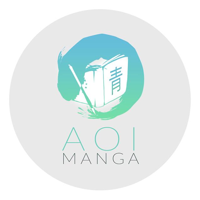 aoi manga2