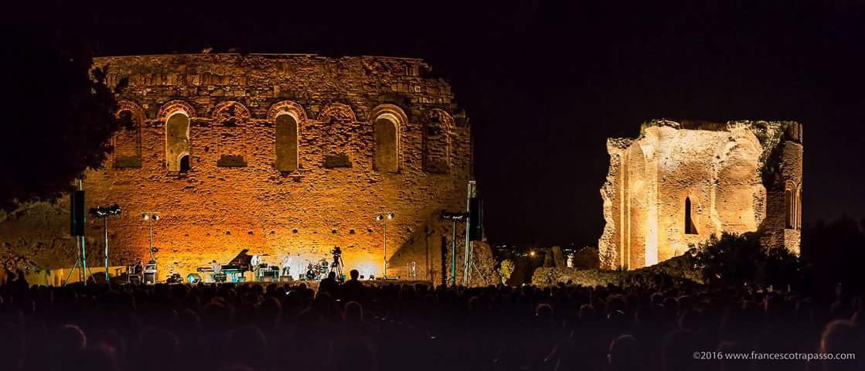 armonie-arte-festival-parco-archeologico-scolacium-31