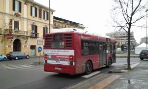 bus-Cosenza